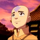 tommyvo54's avatar
