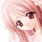 Skullcrack3r's avatar