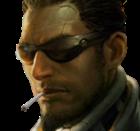 odiedodi's avatar