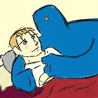 GriffStar's avatar