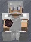 Hamchop's avatar
