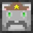 Eraiya's avatar