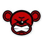 PhuriousGeorge's avatar