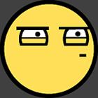MrFastZombie's avatar