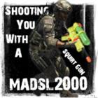 madsl2000's avatar