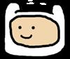 Vimerius's avatar