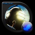 xMEERK4Tx's avatar