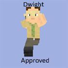 bRILLE's avatar