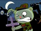 Tarman's avatar