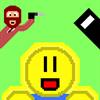 Jakkor's avatar