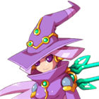 WitchRolina's avatar