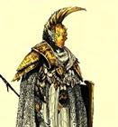 Liberaliter's avatar
