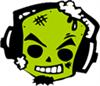 RAWRMaD's avatar