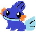 Jairukaze's avatar