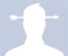 Kingofgoons's avatar