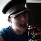 Allan_Ocelot's avatar