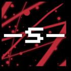 MCFUser28102's avatar