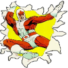Captain_Canuck's avatar