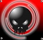 TheAwesomeBastard's avatar