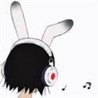 usagibouzu's avatar