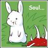 Soulscribe's avatar