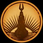 gooscar's avatar