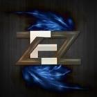 zez4eva4's avatar