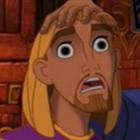 Maganja's avatar