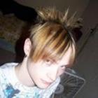 eragon61568's avatar