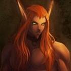 Shourin's avatar