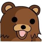 Pedobear's avatar
