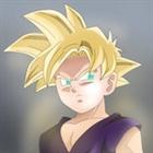 Akrucious's avatar