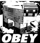 Sheip's avatar