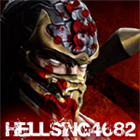 Hellsing4682's avatar