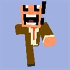 IscopeU's avatar