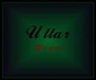 ullar's avatar