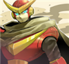 BlazemanMace's avatar