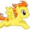 applebranch's avatar