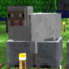 Timberjaw's avatar