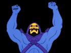 DOS's avatar
