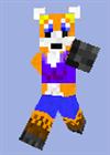 Vixy's avatar