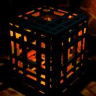Platoonsgt1's avatar