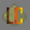TEKsterful's avatar