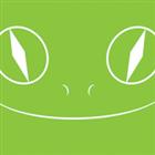voodoofrog's avatar
