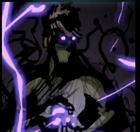 Dakorok's avatar