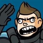 shigmiya64's avatar