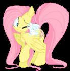 Doranos89's avatar
