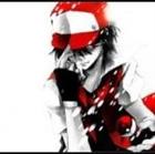 TBone105's avatar