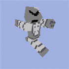 abotashow3000's avatar