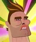 neckbear's avatar